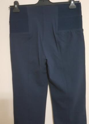 Yuksek Bel Tayt Pantolon Pantolon