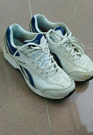 Reebok Ayakkabı Reebok