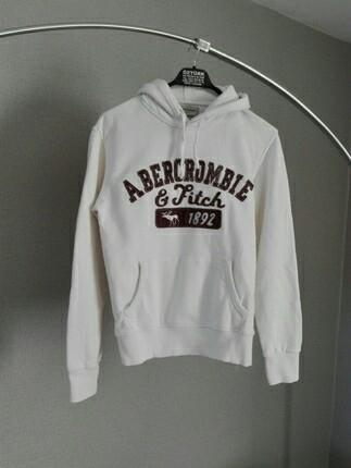Abercrombie Sweat Abercrombie & Fitch