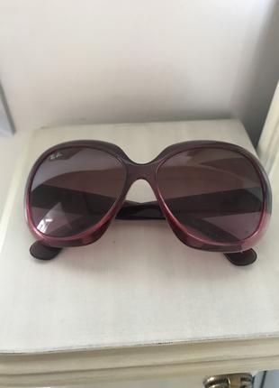 Ray-Ben Gözlük Ray Ban