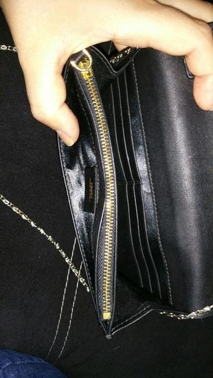 diğer Beden fendi çanta
