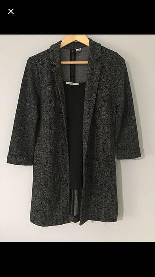 H&M ceket