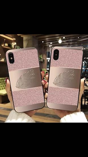iPhone 7 Plus için telefon kılıfı