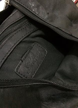 diğer Beden Sırt çantası