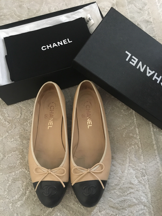 Chanel Babet Chanel