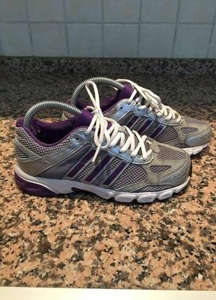 Orjinal Adidas Spor Ayakkabılar Adidas