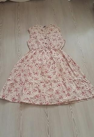 çok cici elbise