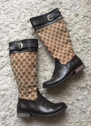 Çizme Shoe Tek
