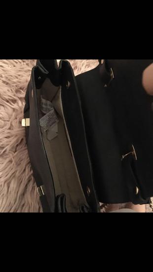 diğer Beden Askılı çanta. Yenidir