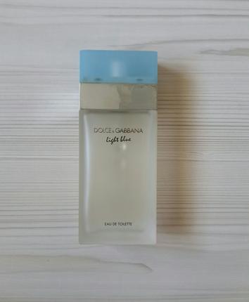 Dolce Gabbana Light Blue Parfüm Dolce & Gabbana