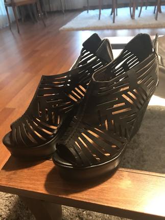 Marka Ayakkabı Kurt Geiger