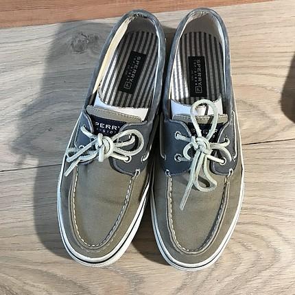 Sperry Erkek Ayakkabı
