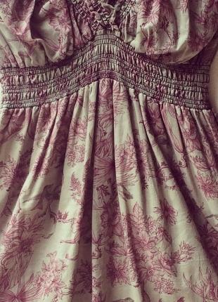 F & F Clandestino Elbise 1
