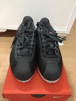 Nike Nike spor Ayakkabı