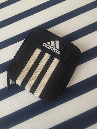 Adidas Cüzdan çanta