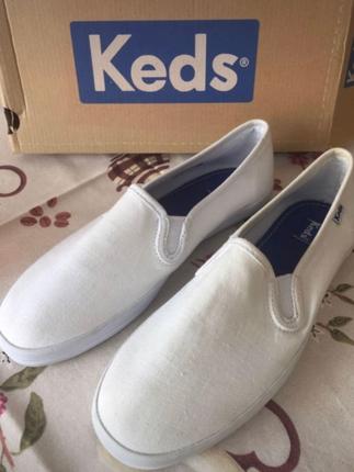 37 Beden Keds Ayakkabı