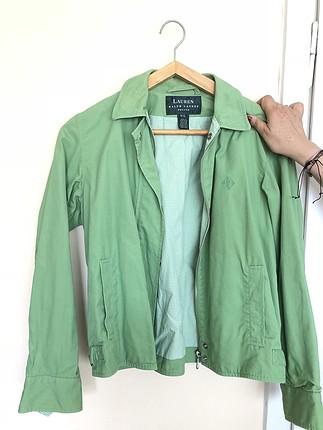 Ralph Lauren keten ceket