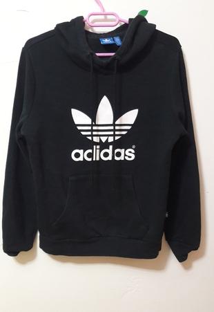 Orjinal Adidassss Adidas