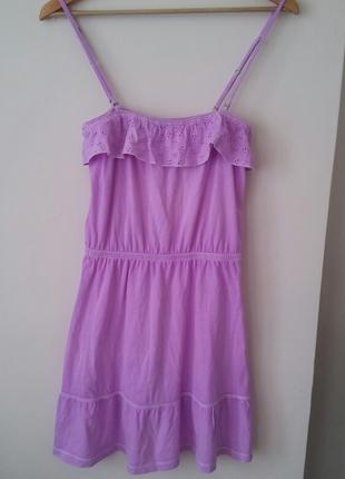 cok tatlı bir elbise