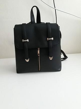 h&m sırt çantası