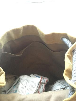 universal Beden çeşitli Renk Sırt çantası