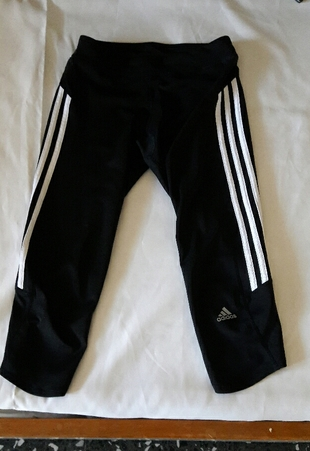 Adidas Tayt Adidas