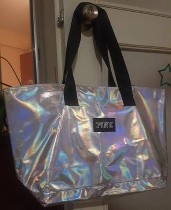 Victorias Secret çanta