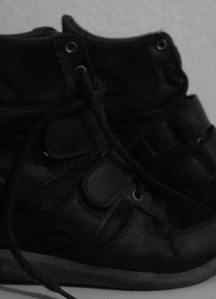 36 numara ...sneakers hediye...