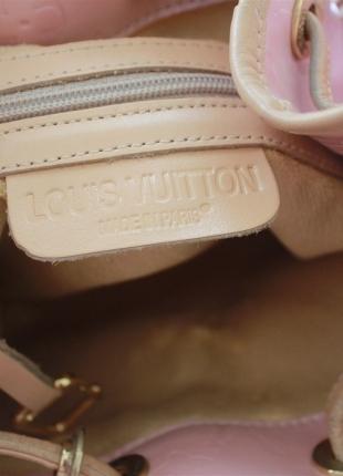 Louis Vuitton louıs vuıtton