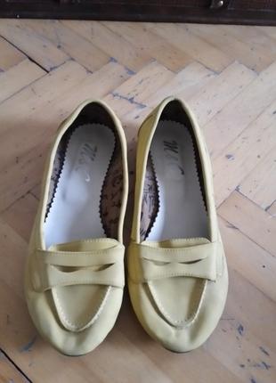 Sarı Babet Mecrea
