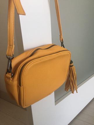 Mango Mango çanta