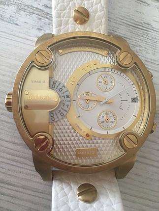 Dıesel unısex kol saati