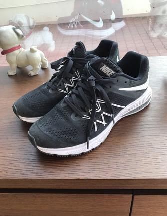 Nike Spor Ayakkabı Nike