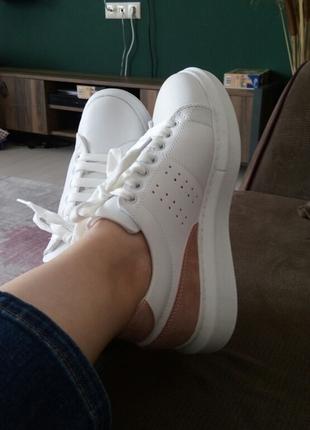 sifır sneaker