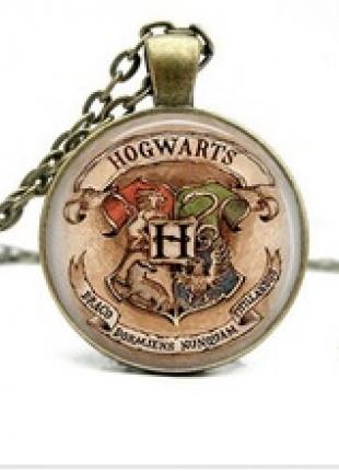 F & F Harry Potter Kolye
