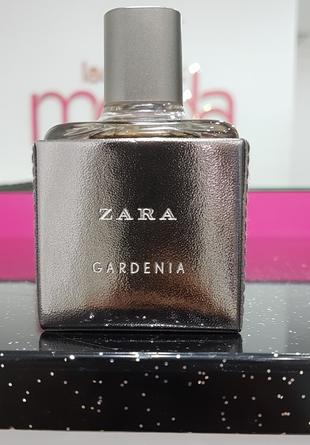 Zara Gardenia Parfum Zara Parfum 62 Indirimli Gardrops