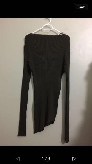 Zara Tunik Zara