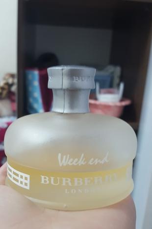 Fresh Koku Burberry