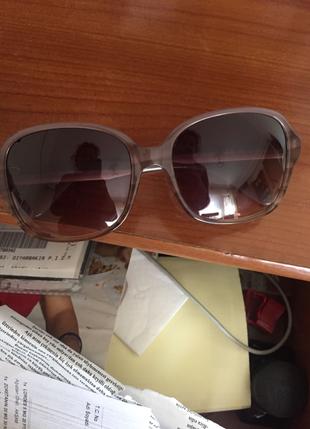 Orijinal Bayan Güneş Gözlüğü Lacoste Aksesuar