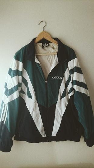 İndirimli Eşofman Gardrops Ceket Vintage Takımı58 Adidas TlFKcJ1