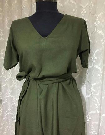 Diğer yeni elbise