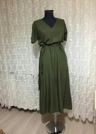 38 Beden yeni elbise