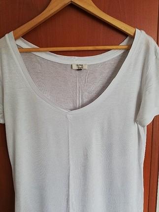 network l Beden salaş model bluz
