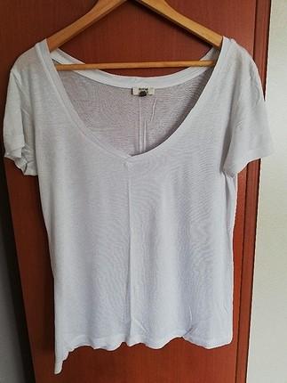 l Beden network l Beden salaş model bluz