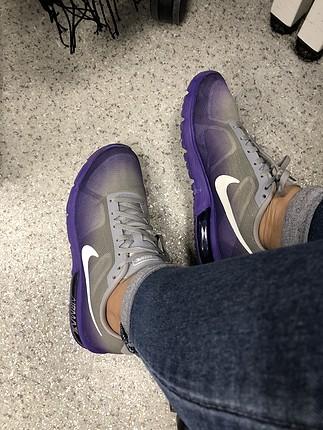 Ayakkabı NİKE