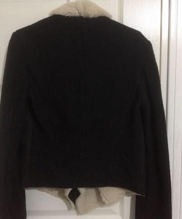 Zara Zara Trf ceket
