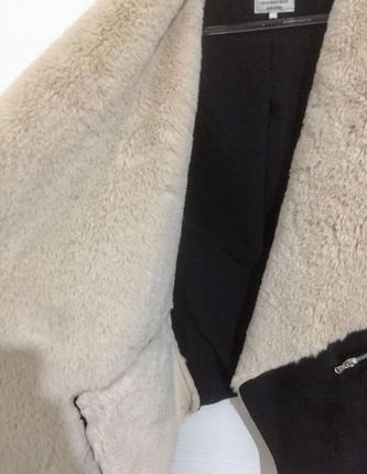 xs Beden Zara Trf ceket
