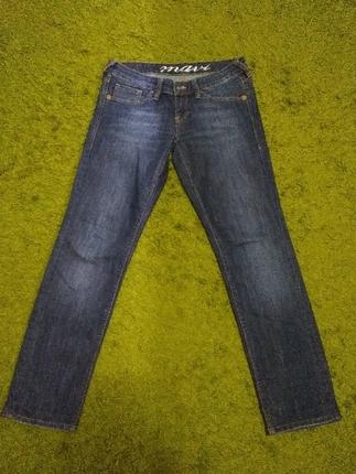 mavi jeans pantolon