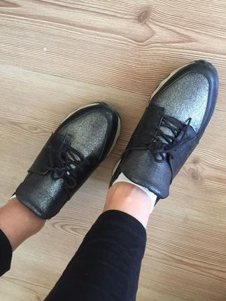 Spor Ayakkabı Mecrea