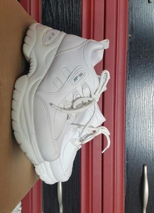 yuksek ayakkabi